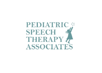 Aurora occupational therapist Pediatric Speech Therapy Associates