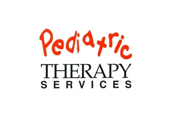 San Jose occupational therapist Pediatric Therapy Services