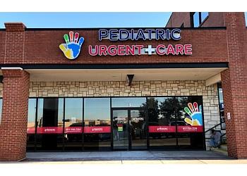 Denton urgent care clinic Pediatric Urgent Care