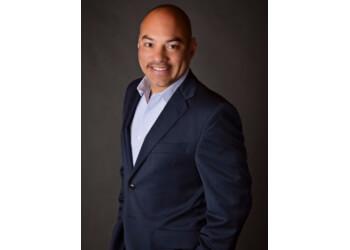 Rockford plastic surgeon Pedro R. Rodriguez, MD