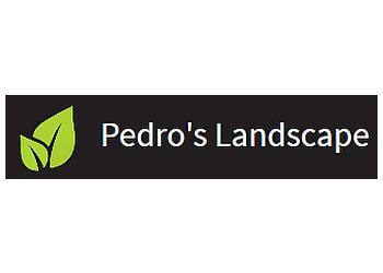 Pomona landscaping company Pedro's Landscape