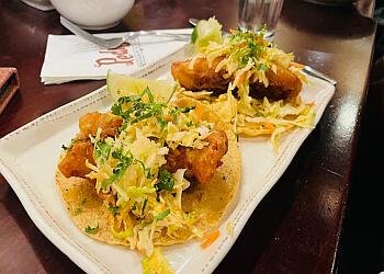 Pedro's Restaurant & Cantina Santa Clara Mexican Restaurants