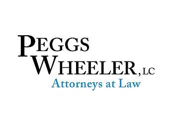 Peggs Wheeler, LC