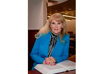 St Paul social security disability lawyer PEGGY L STEVENS