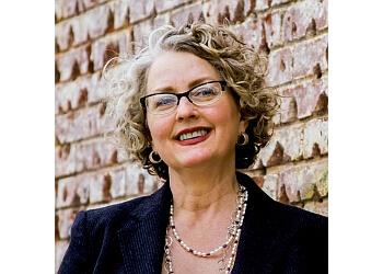 Tulsa patent attorney Peggy Millikin