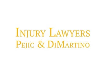 South Bend personal injury lawyer Pejic&DiMartino, PC