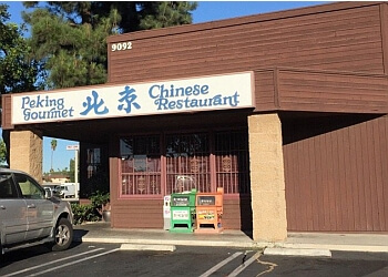 3 best chinese restaurants in garden grove ca threebestrated
