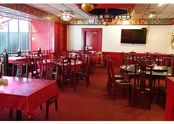 3 Best Chinese Restaurants In Athens Ga Threebestrated