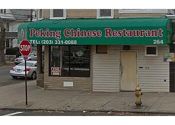 Bridgeport chinese restaurant Peking Chinese Restaurant