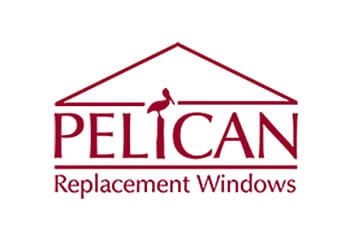 Carlsbad window company Pelican Replacement Windows