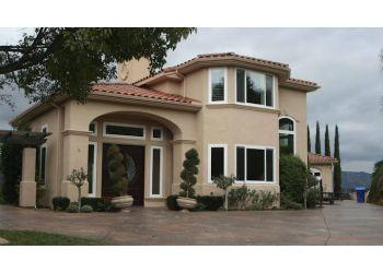 Oceanside window company Pelican Replacement Windows