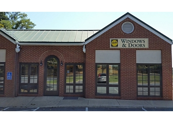 Virginia Beach window company Pella Windows & Doors