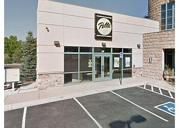 Colorado Springs window company Pella Windows & Doors of Colorado Springs