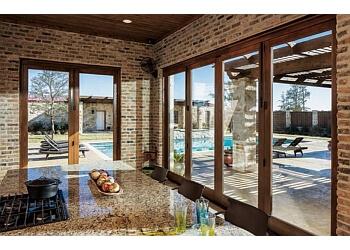 El Paso window company Pella Windows & Doors of El Paso
