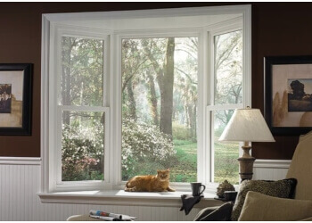 Des Moines window company Pella Windows and Doors