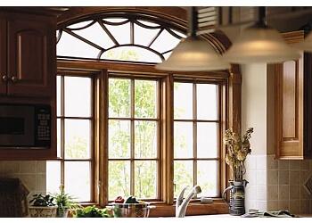 Indianapolis window company Pella Windows and Doors