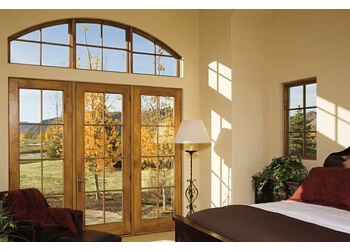 Knoxville window company Pella Windows and Doors