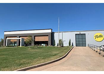 Oklahoma City window company Pella Windows and Doors