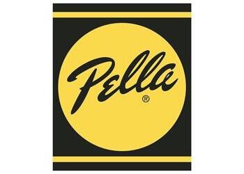 Pasadena window company Pella Windows and Doors