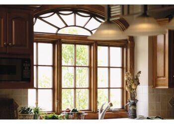 Scottsdale window company Pella Windows and Doors