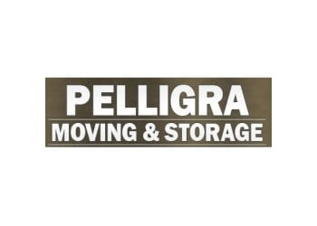 Syracuse moving company Pelligra Moving & Storage
