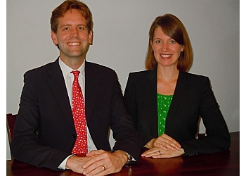 New Orleans immigration lawyer Pelton + Balducci, LLC