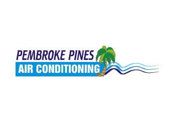 Miramar hvac service Pembroke Pines Air Conditioning