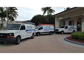 Pembroke Pines hvac service Pembroke Pines Air Conditioning Inc