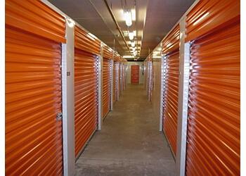 Pembroke Pines storage unit Pembroke Pines Self Storage