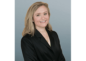 Rockford employment lawyer Penelope M. Lechtenberg