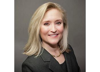 Rockford employment lawyer Penelope M. Lechtenberg - LECHTENBERG & ASSOCIATES LLC
