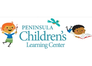 Portland preschool Peninsula Children's Center
