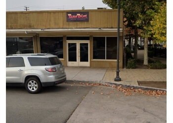 Bakersfield dance school PennPoint Dance Academy