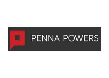 Salt Lake City advertising agency Penna Powers