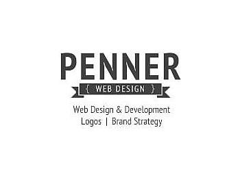 Durham web designer Penner Web Design