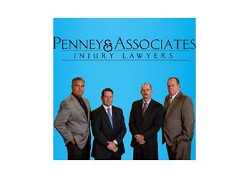 Roseville medical malpractice lawyer Penney & Associates