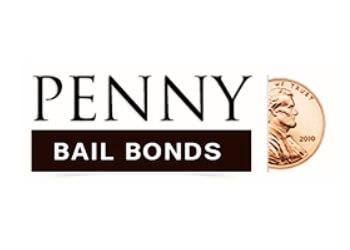 Orange bail bond Penny Bail Bonds