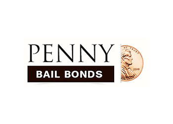Orange bail bond Penny Bail Bonds