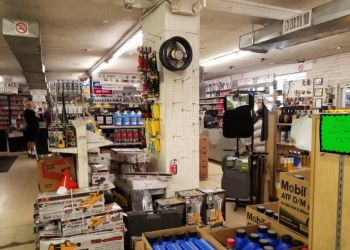 Penny Pincher Auto Parts >> 3 Best Auto Parts Stores in Phoenix, AZ - ThreeBestRated