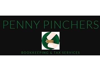Huntsville tax service Penny Pinchers Bookkeeping & Tax LLC
