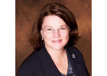 Plano business lawyer Penny R. Robe