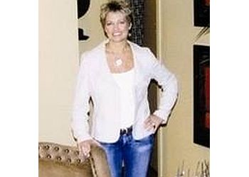 Little Rock hypnotherapy Penny Rea Hypnosis Clinic