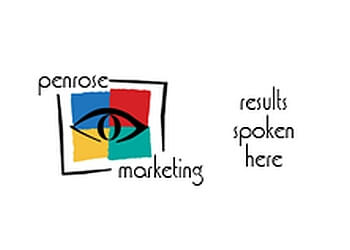 Santa Clara advertising agency Penrose Marketing