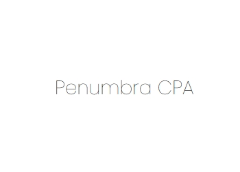 Salt Lake City accounting firm Penumbra CPA