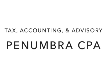 Salt Lake City accounting firm Penumbra PLLC