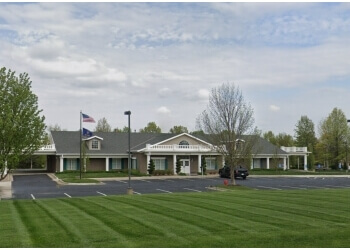 Olathe funeral home Penwell-Gabel Cremations, Funerals & Receptions