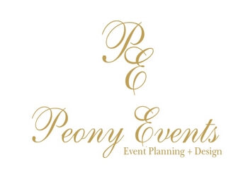 Elizabeth wedding planner Peony Events, LLC