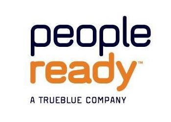 Durham staffing agency PeopleReady