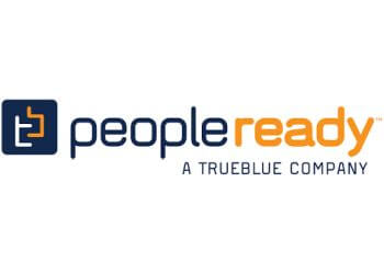 Hialeah staffing agency PeopleReady