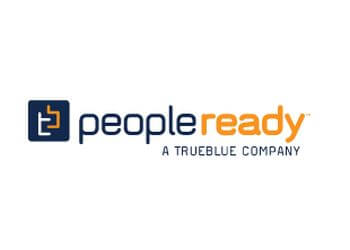 Newark staffing agency PeopleReady